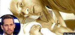 วิน ดีเซลตั้งชื่อลูกให้เกียรติ พอล วอล์คเกอร์