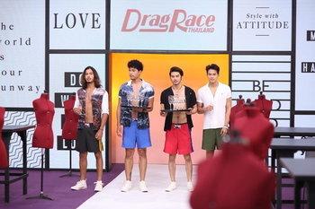 drag race thailand season 2