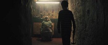 ปักหมุด! หนัง เด็กเปรต เด็กเวร เด็กพาซวย แห่งปี 2019