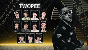 the rapper 2 ep.6