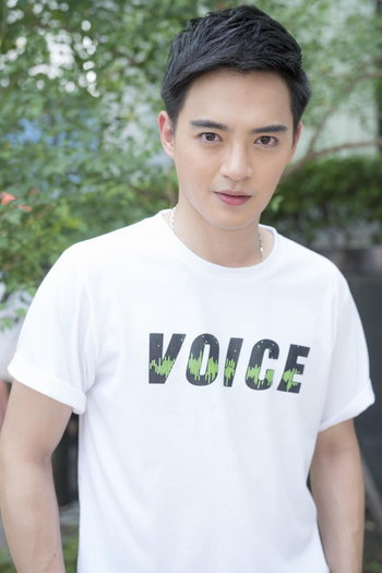 voice เวอร์ชั่นไทย