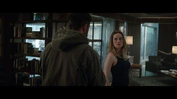 9 วิธีเตรียมตัวก่อนไประทึกจนลืมหายใจกับ Avengers: Endgame