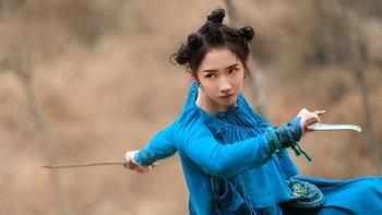 """Jade Dynasty"" หนังใหม่ ""เซียวจ้าน"" จ่อชนโรง 14 พ.ย. + มีสิทธิ์รับของที่ระลึก"