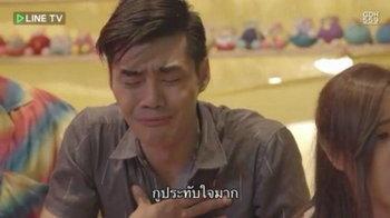 มีมละครไทย