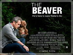 โจดี้ ฟอสเตอร์ เชื่อมั่น คนดูต้องรักหนัง The Beaver