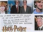 ฉาว! 7 ดาราจากแฮร์รี่ พอตเตอร์ มีเอี่ยวทำสาวท้อง