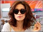 พลอย สาวนำแฟชั่น ใน 30+ โสด on sale ฮอตโดนใจวัยรุ่น