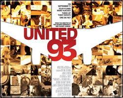 FLIGHT 93 (UNITED 93)