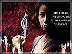 RISE : Blood Hunter ผีกระชากหัว