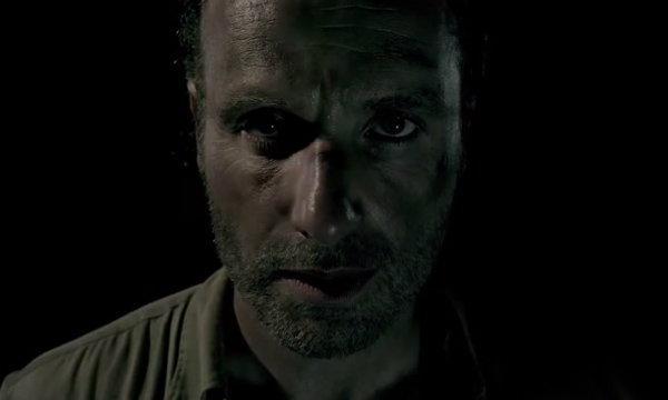 """สิ้นสุดการรอคอย! ชมตัวอย่างแรก """"The Walking Dead Season 6"""" ฉายตุลานี้"""