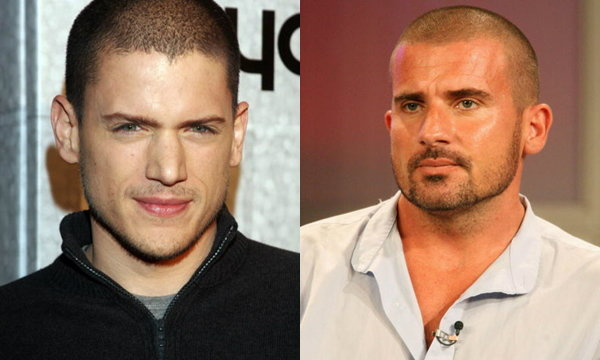 """แฟนๆกรี๊ดสนั่นซีรีส์ดัง """"Prison Break"""" จะสร้างภาคต่อฉายปีหน้า สุดหล่อ """"สโคฟิลด์"""" คัมแบ็ค"""