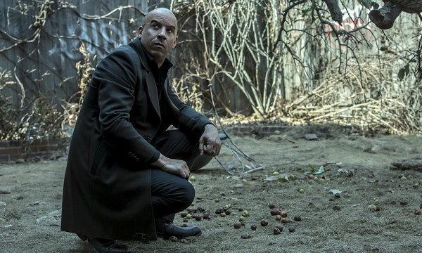 5 เรื่องน่ารู้ก่อนไปดูหนังวิน ดีเซล สุดยอดความมันส์ The Last Witch Hunter