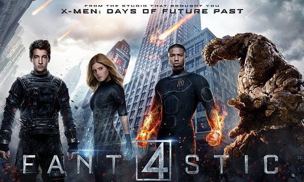 เอาจริงเหรอ ทีมผู้สร้างหนังยังอยากทำภาคต่อ Fantastic Four