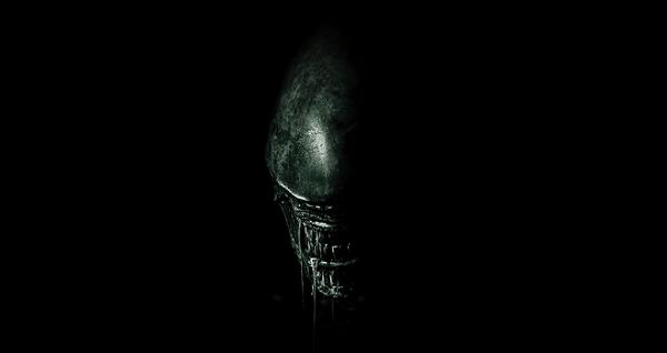 โหดมาตั้งแต่เกิด : 8 วิธีที่ 'เอเลี่ยน' จะ 'ฆ่า' คุณได้ จากภาพยนตร์ Alien ทุกภาค