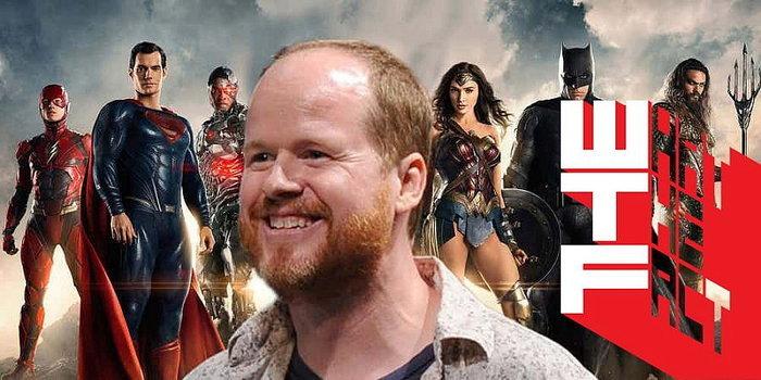 รายงานล่าสุด Justice League ถ่ายซ่อม ปรับโทน และเปลี่ยนฉากจบ
