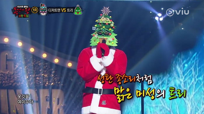 แฟนวาไรตี้เกาหลีเตรียมตัว! รายการดังจาก MBC เตรียมหยุดออกอากาศ หลังพนักงานหยุดงานประท้วง