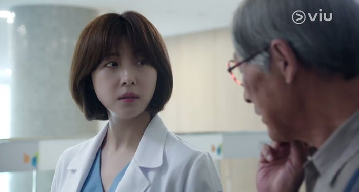 ฮาจีวอน พา Hospital Ship ครองเรตติงซีรีส์อันดับ 1 จากการรับบทหมอครั้งแรก