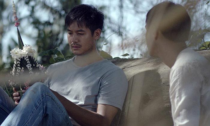"""""""มะลิลา"""" คว้ารางวัลภาพยนตร์ยอดเยี่ยม """"คิม จิซก อวอร์ด"""" เทศกาลหนังปูซาน 2017"""