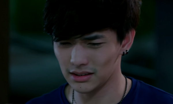 """""""ลี"""" คิดหนัก พ่อ """"ซิง"""" ขู่แจ้งความจับ """"Monster Romance"""""""