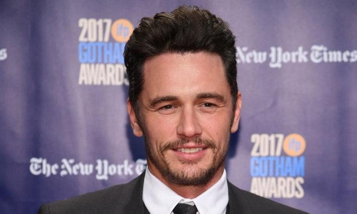 James Franco หายจ้อยงาน Critics' Choice Awards 2018 คาดสาเหตุจากข่าวล่วงละเมิดทางเพศ