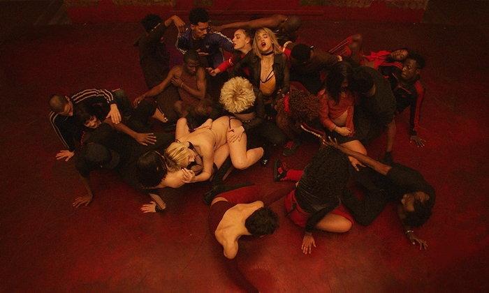 "Gaspar Noe พาหนัง ""Climax"" คว้ารางวัลใหญ่สาย Directors' Fortnight ณ คานส์ 2018"