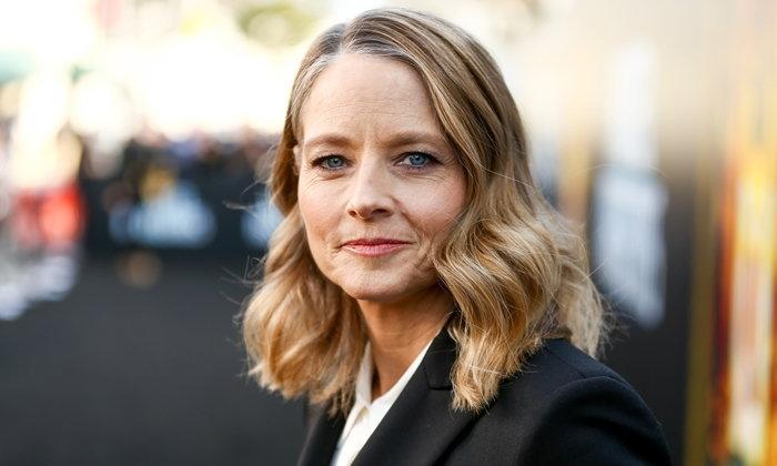"""""""เพราะที่นี่คืออเมริกา"""" Jodie Foster เผยความรู้สึกเกี่ยวกับปัญหาของจำนวนผู้กำกับหญิงในวงการ"""