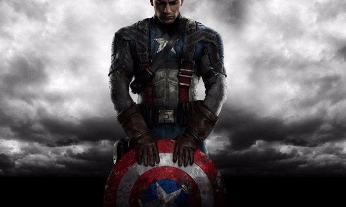 """หรือทวีตของ """"Chris Evans"""" จะสปอยล์หนัง """"Avengers 4""""?"""