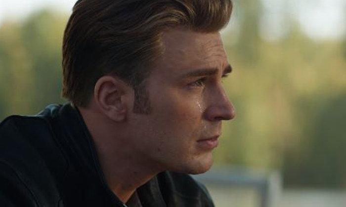 """ศึกตัดสินชีวิต! ตัวอย่างแรก """"Avengers: Endgame"""" มาแล้ว!"""