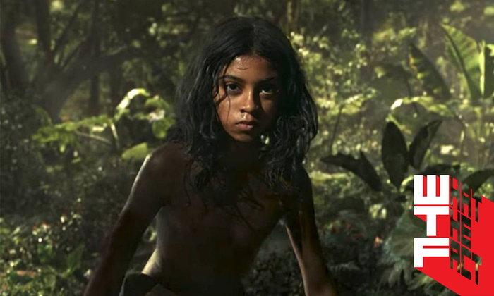 """รีวิว """"Mowgli"""" เมื่อ แอนดี้ เซอร์คิส เจ้าพ่อโมชั่นแคปเจอร์ทำหนัง"""