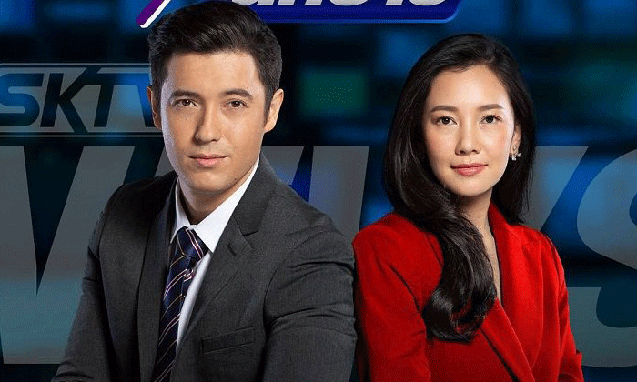 """เปิด 10 ละครใหม่ ช่อง PPTV จับตา """"นุ่น วรนุช"""" ประกบ """"แอนดริว"""""""