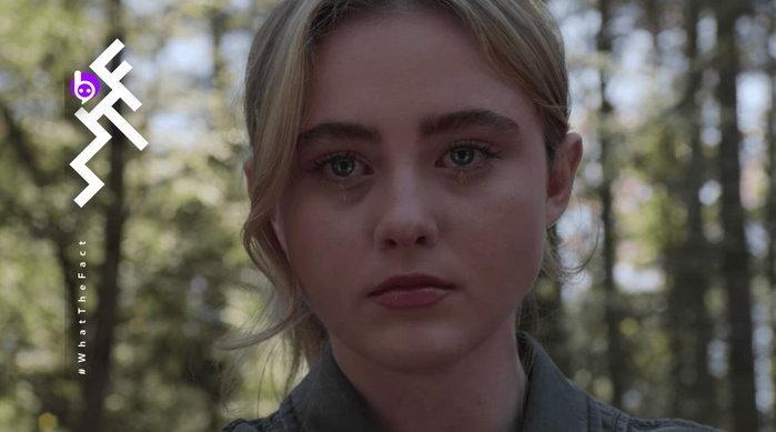 [รีวิวซีรีส์] Netflix The Society-การเมืองของวัยรุ่นยุคปกครองตนเอง