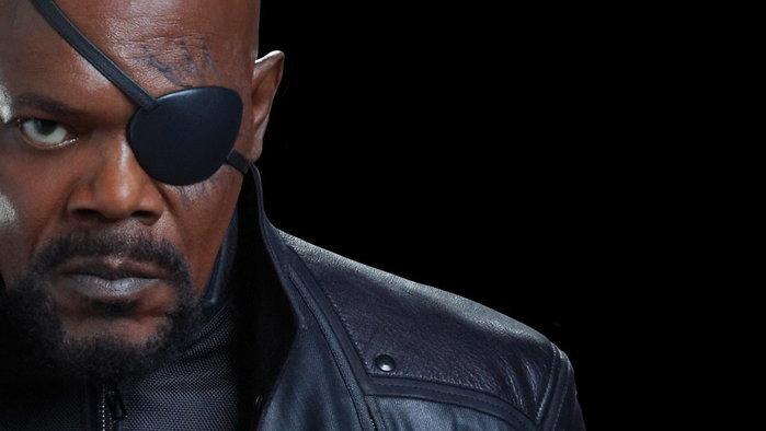 สงสัยกันไหมว่า Nick Fury มีอายุเท่าไหร่กันแน่ในจักรวาล MCU ?