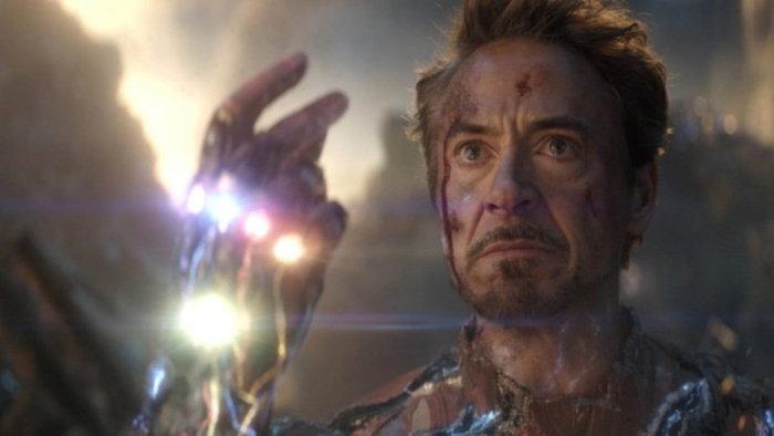 ผู้กำกับ Avengers: Endgame เผยฉากที่ถ่ายทำยากที่สุด