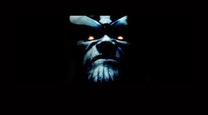 เผยโฉมวายร้ายปริศนาท้ายเรื่อง The Avengers