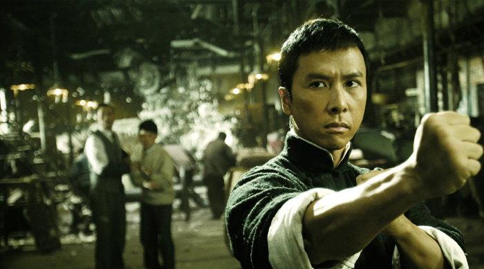 หนังฮ่องกง สูญ 2 พันล้าน เพราะ YouTube