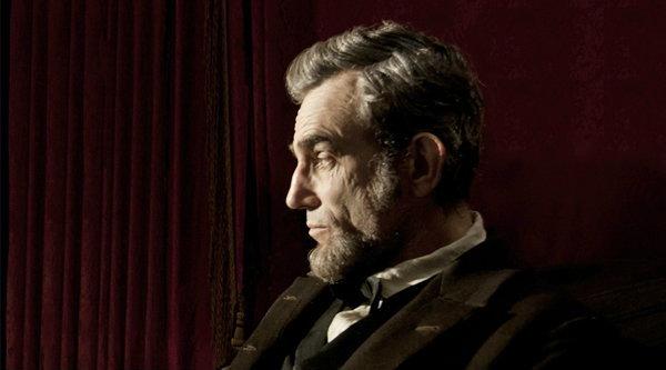 สตีเว่น สปีลเบิร์ก เผยโฉมตัวอย่างเต็ม Lincoln