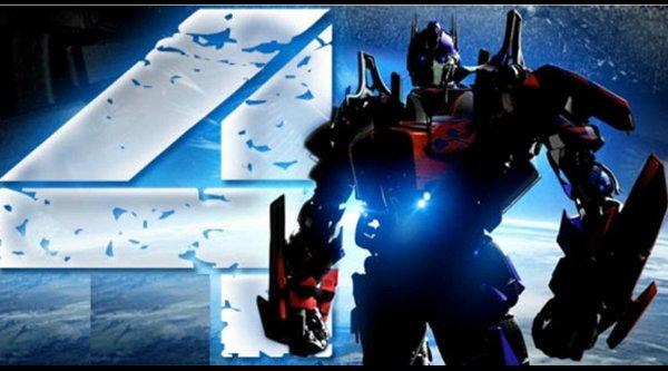 Transformers 4 สนใจถ่ายทำในประเทศไทย