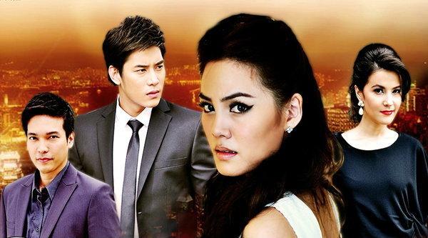 """กูเกิลเผย """"แรงเงา"""" คำค้นสุดฮิตของไทยแห่งปี 2012"""