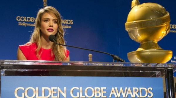 สรุปผลรางวัลลูกโลกทองคำ ครั้งที่ 70