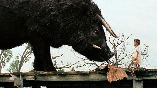 8 หนังโปรดแห่งปี 2012 ของดาราฮอลลีวู้ด
