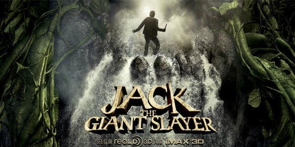 วิจารณ์ Jack the Giant Slayer