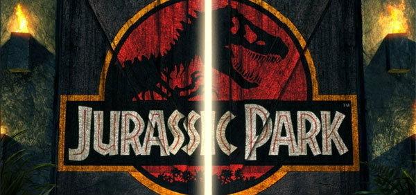 วิจารณ์หนัง Jurassic Park 3D