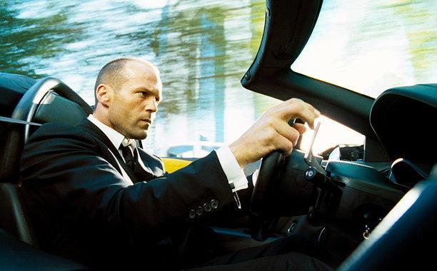 เจสัน สแตแธม อยากบู๊กับเดอะ ร็อค ใน Fast & Furious 7