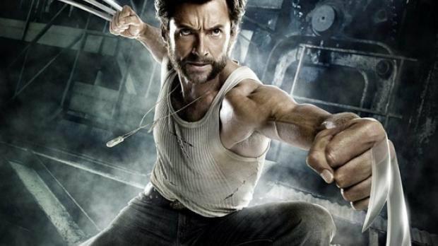 กว่าจะมาเป็นกงเล็บวูล์ฟเวอรีนในหนัง The Wolverine