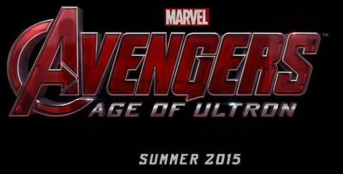Marvel เผยชื่อ Avengers 2 - The Avengers: Age of Ultron