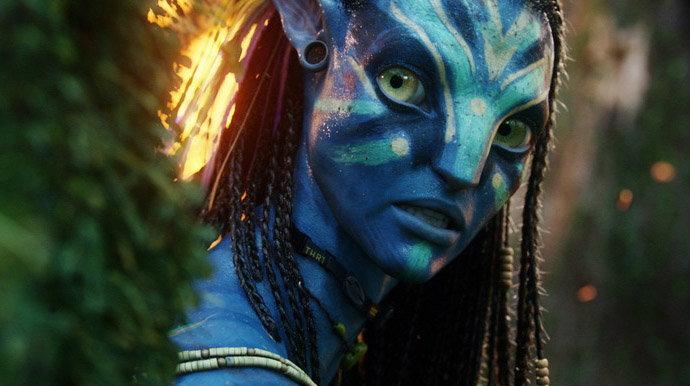 Avatar ภาคต่อเดินหน้าและจะเข้าฉาย 3 ปีรวด!!