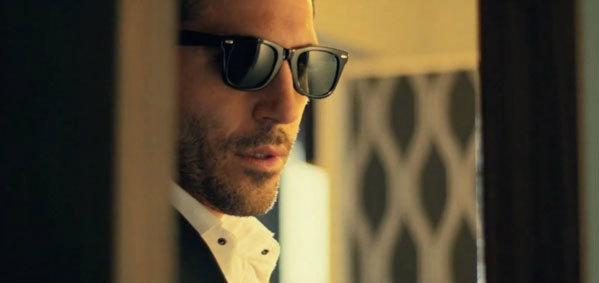 'แว่นตาในฝัน' ที่ผู้ชายทุกคนอยากมี!