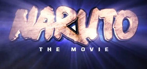 อย่างฮา! ตัวอย่าง Naruto The Movie