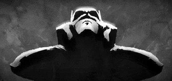 อนิเมชั่นขนาดสั้น A Gotham Fairytale นิทานแบทแมน!