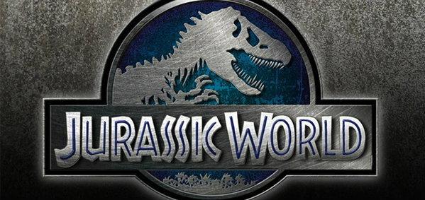 Jurassic World คือชื่อทางการของ Jurassic Park 4 พร้อมข้อมูลเบื้องต้น!